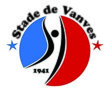 STADE DE VANVES HANDBALL