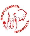 MONTFERMEIL HANDBALL