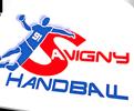 SAVIGNY HANDBALL 91