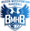 BASSIN MUSSIPONTAIN HANDBALL
