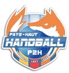 PAYS-HAUT HANDBALL