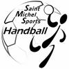 SAINT-MICHEL SPORTS HANDBALL