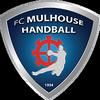 FC Mulhouse Handball