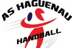AS HAGUENAU HANDBALL
