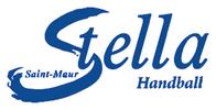 STELLA SAINT-MAUR
