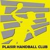 PLAISIR HANDBALL CLUB