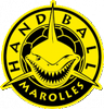 MAROLLES HB