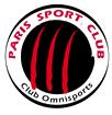 PARIS SC